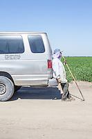 farm working women near Madera, CA