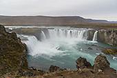 Iceland stock