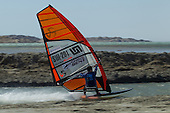 2014 Luderitz Speed Challenge