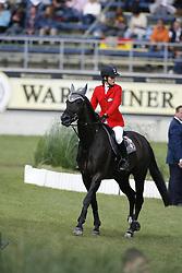 Melchior Judy Ann - Grand Dame Z<br /> World Equestrian Games - Aachen 2006<br /> Photo © Hippo Foto<br /> Melchior Judy Ann - Grand Dame Z<br /> World Equestrian Games Aachen 2006<br /> Photo©Hippofoto<br /> <br /> <br /> <br /> <br /> <br /> <br /> <br /> <br /> <br /> <br /> <br /> <br /> <br /> <br /> <br /> <br /> <br /> <br /> <br /> <br /> <br /> <br /> <br /> <br /> <br /> <br /> <br /> <br /> <br /> <br /> <br /> <br /> <br /> <br /> <br /> <br /> <br /> <br /> <br /> <br /> <br /> <br /> <br /> <br /> <br /> <br /> <br /> <br /> <br /> <br /> <br /> <br /> <br /> <br /> <br /> <br /> <br /> <br /> <br /> <br /> <br /> <br /> <br /> <br /> <br /> <br /> <br /> <br /> <br /> <br /> <br /> <br /> <br /> <br /> <br /> <br /> <br /> <br /> <br /> <br /> <br /> <br /> <br /> <br /> <br /> <br /> <br /> <br /> <br /> <br /> <br /> <br /> <br /> <br /> <br /> <br /> <br /> <br /> <br /> <br /> <br /> <br /> <br /> <br /> <br /> <br /> <br /> <br /> <br /> <br /> <br /> <br /> <br /> <br /> <br /> <br /> <br /> <br /> <br /> <br /> <br /> <br /> <br /> <br /> <br /> <br /> <br /> <br /> <br /> <br /> <br /> <br /> <br /> <br /> <br /> <br /> <br /> <br /> <br /> <br /> <br /> <br /> <br /> <br /> <br /> <br /> <br /> <br /> <br /> <br /> <br /> <br /> CSI-W Mechelen 2005<br /> Photo © Dirk Caremans<br /> <br /> <br /> <br /> <br /> <br /> <br /> <br /> <br /> <br /> <br /> <br /> <br /> <br /> <br /> <br /> <br /> <br /> <br /> <br /> <br /> <br /> <br /> <br /> <br /> <br /> <br /> <br /> <br /> <br /> <br /> <br /> <br /> <br /> <br /> <br /> <br /> <br /> <br /> <br /> <br /> <br /> <br /> <br /> <br /> <br /> <br /> <br /> <br /> <br /> <br /> <br /> <br /> <br /> <br /> <br /> <br /> <br /> <br /> <br /> <br /> <br /> <br /> <br /> <br /> <br /> <br /> <br /> <br /> <br /> <br /> <br /> <br /> <br /> <br /> <br /> <br /> <br /> <br /> <br /> <br /> <br /> <br /> <br /> <br /> <br /> <br /> <br /> <br /> <br /> <br /> <br /> <br /> <br /> <br /> <br /> <br /> <