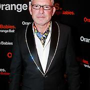 NLD/Noordwijk/20110625 - Orange Babies Gala 2011, John Kattenberg