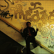 Trease 148<br />