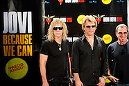 062713 bon jovi photocall madrid