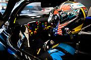March 15-17, 2018: Mobil 1 Sebring 12 hour. 10 Konica Minolta Cadillac DPi-V.R, Cadillac DPi, Ryan Hunter-Reay