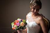 Lacey | Bridal Portraits