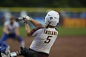 2019 Iowa Girls State Softball