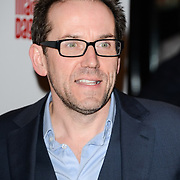 Ben Miller in new BBC show - BT http://tv.bt.com/tv/tv-news/ben-miller-in-new-bbc-show-11363966260452
