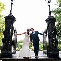 John + Maggie- 2016 Wedding 1216 Studio New Orleans Wedding Photography , French Quarter Wedding & Second Line