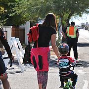 El Tour de Tucson 2015