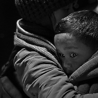 Greece, Chios, The Odyssey. It Does Not Ends Here 8<br />