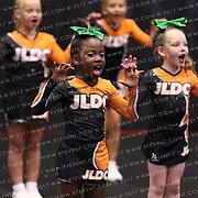 1047_JLDC  - Panthers