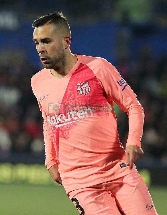 صور مباراة : خيتافي - برشلونة 1-2 ( 06-01-2019 ) 20190106-zaa-a181-172