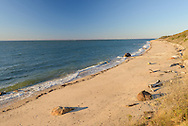 Long Island Sound, Greenport, Long Island, New York