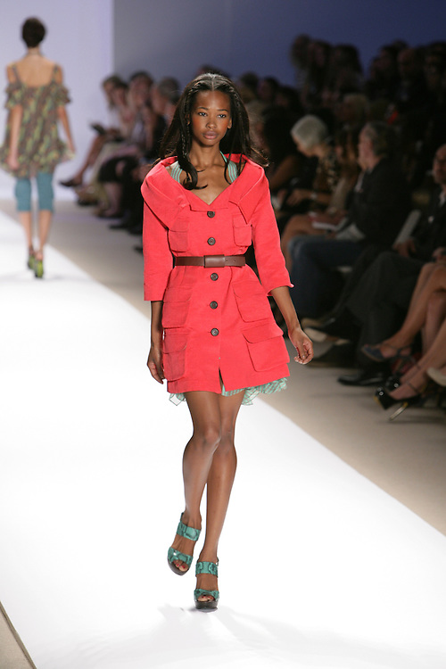 Nanette Lepore<br />