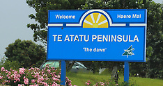 Auckland-Government makes excess motorway land available for apartments