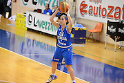 DESCRIZIONE : Parma Palaciti Nazionale Italia femminile Basket Parma<br /> GIOCATORE :  Francesca Dotto<br /> CATEGORIA : passaggio<br /> SQUADRA : Italia femminile<br /> EVENTO : amichevole<br /> GARA : Italia femminile Basket Parma<br /> DATA : 13/11/2012<br /> SPORT : Pallacanestro <br /> AUTORE : Agenzia Ciamillo-Castoria/ GiulioCiamillo<br /> Galleria : Lega Basket A 2012-2013 <br /> Fotonotizia :  Parma Palaciti Nazionale Italia femminile Basket Parma<br /> Predefinita :