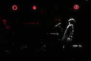 John Legend - 49th Montreux Jazz Festival, Switzerland - 03 Jul 2015