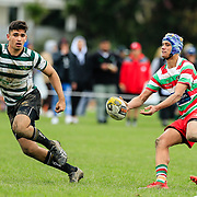 John E Kelly Memorial Cup  2018 rugby union game played between  Hutt Old Boys Marist v Old Boys University  , on 4 August 2018, at Petone Recreation Ground , Petone, New  Zealand.   OBU won 55-0\ John E Kelly Memorial Cup  2018 rugby union game played between  Hutt Old Boys Marist v Old Boys University  , on 4 August 2018, at Petone Recreation Ground , Petone, New  Zealand.   OBU won 55-0.