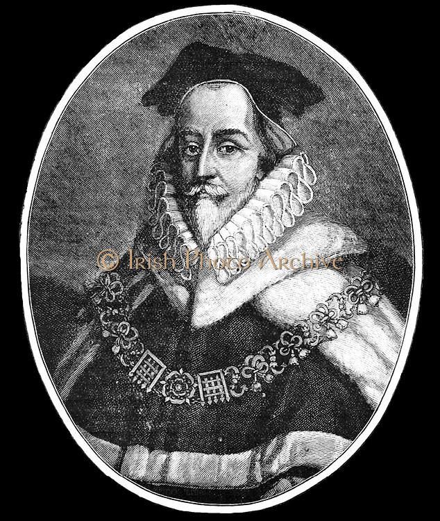 Sir Edward Coke (pronounced 'cook') (1 February 1552 – 3 September 1634), was an early English colonial entrepreneur and jurist whose writings on the English common law were the definitive legal texts for some 300 years. He became a Member of Parliament in 1589, Speaker of the House of Commons in 1592 and was appointed England's Attorney General in 1593. In 1613, he was elevated to Chief Justice of the King's Bench, where he continued his defense of the English common law against the encroachment by the ecclesiastical hierarchy, local courts controlled by the aristocracy, and meddling by the King.Bacon encouraged the King to remove Coke as Chief Justice in 1616, for refusing to hold a case in abeyance until the King could give his own opinion in it. In 1620 Coke became an MP again, and proved so troublesome to the crown that he was imprisoned, along with other Parliamentary leaders, for six months. In 1628, he was one of the drafters of the Petition of Right.