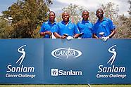 SCC 2012 - Delegates Round 2