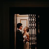 Caroline&Alex | Married