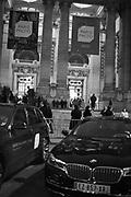 Paris Photo. 7 November 2018