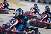 28 October 2017 : Red Bull Kart Fight 2017 Finals, Bangalore