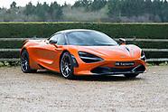 DK Engineering - McLaren 720S