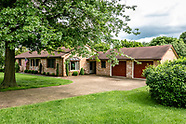 109 Holly Hill Drive - Ext