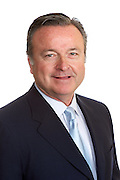 William Summers, Jr. Retired Chairman & CEO of McDonald Investments