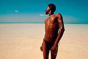 Slim - Bahamas