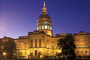 GA State Capitol