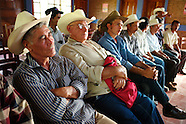 RURAL NICARAGUA FOR UNOPS & UNICEF
