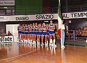 Under 22 Priolo 1990