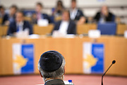 The Future of Europe - reflections for the EU by 2025<br /> - Introductory remarks