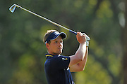 Luke Donald during the final round of the Transitions Chapionship on the Cooperhead Course at Innisbrook Resort and Golf Club on March 18, 2012 in Palm Harbor, Fla. ..©2012 Scott A. Miller.