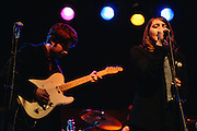 Caitlin Rose at Schubas in Chicago, IL on April 9, 2013