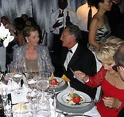 EXCLUSIVE: Walt Disney Concert Hall in<br />Downtown LA.<br /><br />Pictured: Julie Andrews<br />Ref: SPL618429  300913   EXCLUSIVE<br />Picture by: CelebrityVibe / Splash News<br /><br />Splash News and Pictures<br />Los Angeles:310-821-2666<br />New York:212-619-2666<br />London:870-934-2666<br />photodesk@splashnews.com
