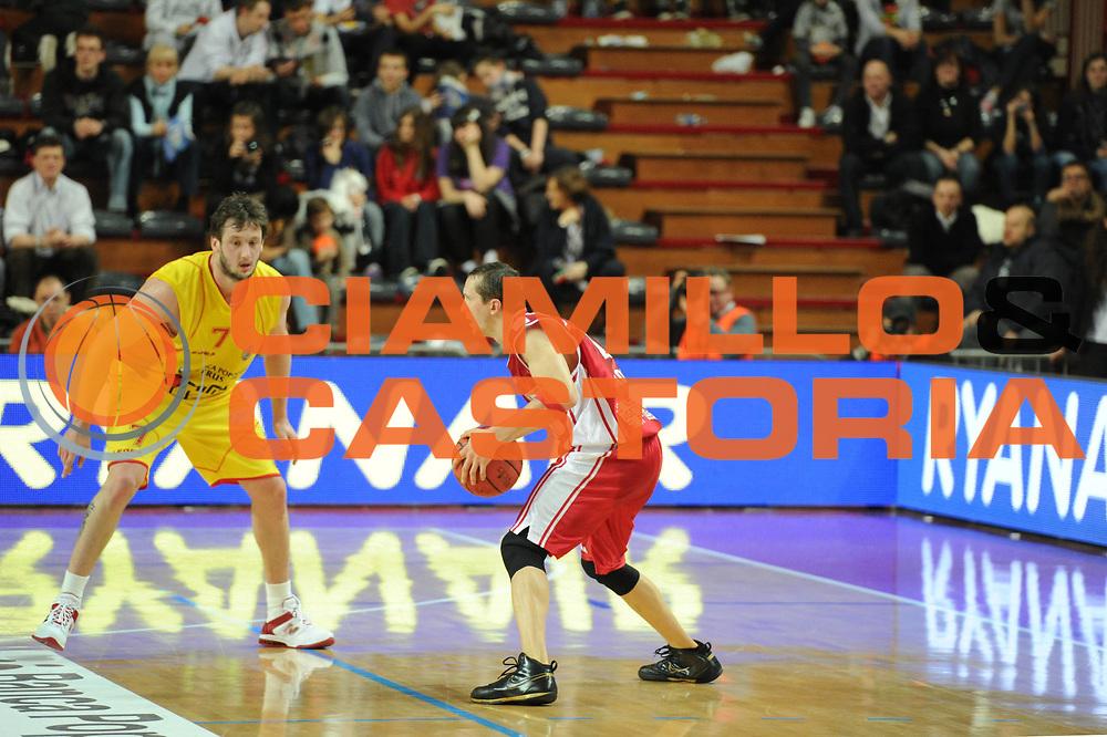 DESCRIZIONE : Novara Lega A2 2010-11 Final Four Coppa Italia Finale Prima Veroli Aget Imola<br /> GIOCATORE : Ryan Air Marketing<br /> SQUADRA : Prima Veroli Aget Imola<br /> EVENTO : Campionato Lega A2 2009-2010<br /> GARA : Prima Veroli Aget Imola<br /> DATA : 27/02/2011<br /> CATEGORIA : <br /> SPORT : Pallacanestro<br /> AUTORE : Agenzia Ciamillo-Castoria/GiulioCiamillo<br /> Galleria : Lega Basket A2 2010-2011  <br /> Fotonotizia : Novara Lega A2 2010-11 Final Four Coppa Italia Finale Prima Veroli Aget Imola<br /> Predefinita :