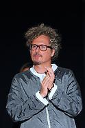 Fabi Niccolò