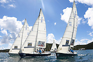 2016 Bitter End Yacht Club Pro Am Regatta