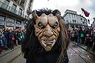 20130217 Carnival in Zurich