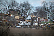 Photo by Michael R. Schmidt-Fairdale, IL-April 10, 2015<br />