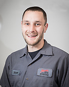 Phillips Heating Staff