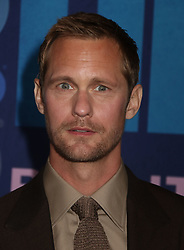 May 29, 2019 - New York City, New York, U.S. - Actor ALEXANDER SKARSGARD attends HBO's Season 2 premiere of 'Big Little Lies' held at Jazz at Lincoln Center. (Credit Image: © Nancy Kaszerman/ZUMA Wire)