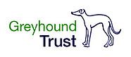 Greyhound Trust Ball - 2019