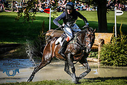 LRBHT 2018 Saturday