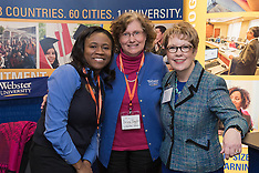 St. Louis Business Journal Women's Conference 2014