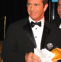 **EXCLUSIVE**.Mel Gibson..American Museum of The Moving Image Salutes Mel Gibson..Waldorf Astoria Hotel..New York, NY, USA..March 07, 2002..Photo By Celebrityvibe.com.To license this image please call (212) 410 5354; or Email: celebrityvibe@gmail.com ;.website: www.celebrityvibe.com.