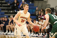 MBKB: Wheaton College (Illinois) vs. Illinois Wesleyan University (01-23-19)